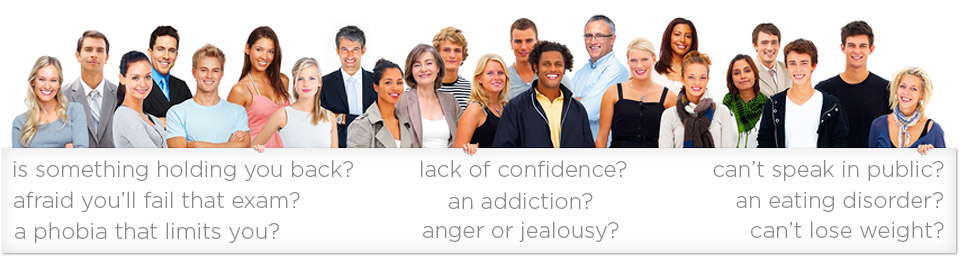 Phobias And Addictions. with addictions phobias